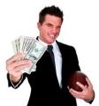 Конкурс с денежным призом