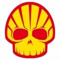 Развод от заправок Shell