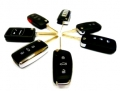 Автоломбард: правила приема автомобилей