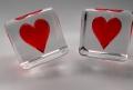 Любовь в большом…. онлайн магазине