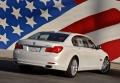 В США пользуются автозалогом уже многие годы, а украинцы?