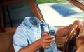 8 заповедей хорошего водителя