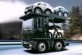 Сентябрь «активировал» утилизационный сбор на автомобили
