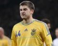 Ракицкий: «Все-таки с Францией можно и в Донецке играть. Здесь не любят петухов»