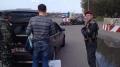 Мобилизация авто: на каких основаниях, и какое ТС могут изъять для нужд армии