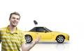 Я продал свою машину за 2 часа со Скай Моторс, а ты?