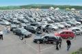 Машины с пробегом: какие модели лучше продаются