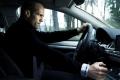 Частный инструктор по вождению автомобиля: основные преимущества