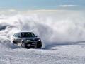 По зимней Украине на прокатном автомобиле