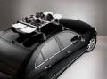 Автомобильные рейлинги: все, что нужно узнать перед покупкой