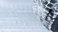 Как выбирать зимнюю резину