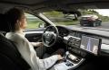Беспилотные автомобили: что это и когда появятся на дорогах
