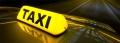 Алло такси – высокое качество по низкой цене