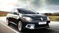 Renault Fluence – отличный выбор на все времена