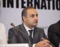 Борис Визиров назвал проблемы страхового рынка Украины и способы их решения