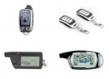 Как выбрать оптимальную автомобильную сигнализацию