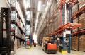 «Логистика хранения товаров. Практическое пособие»: грамотная организация склада – важный шаг на пути процветания компании