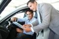 Зачем нужен срочный автовыкуп?