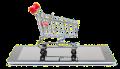 Экономим время на закупках в интернет-магазине