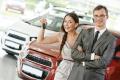 Покупка кредитного автомобиля