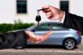 Как взять автомобиль напрокат в Одессе?