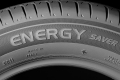Michelin Energy Saver Plus - реинкарнация легендарной модели