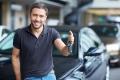 Как воспользоваться арендой автомобиля в Киеве?