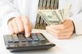 Для кого предназначены быстрые кредиты?
