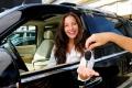 Как пользоваться прокатом авто?