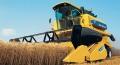 Как купить комбайн зерноуборочный?