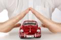 Как работает автострахование от Britishautoclub?