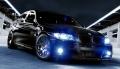 Ксеноновые лампы: пусть ваше авто идет в ногу со временем