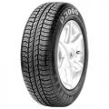Автомобильные шины Pirelli – образец высокого качества