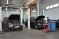 Какие услуги по ремонту авто можно получить на данной СТО?