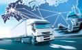 Oversized cargo transportation by DSV Logistics
