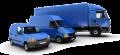 Как заказать грузоперевозки транспортной компании САТ?
