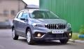 Як замовити автомобіль в оренду в Україні