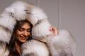 Порадуй свою любимую шубой от Udekasi Furs