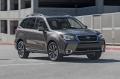 Subaru – одна из самых ярки звезд автомобильного мира