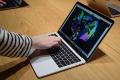 Apple MacBook: что выбрать из многообразия товаров