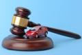 ТОП 5 советов автоадвоката как не упустить свою страховку