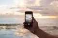 Смартфоны – обязательный атрибут современности