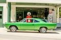 Продажа автомобилей на американских аукционах