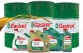 Моторное масло Castrol – лучшее лекарство для сердца вашего авто