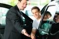 Покупка подержанного авто: 5 вопросов, которые стоит задать по телефону