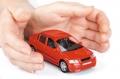 Что нужно знать о страховании автомобиля в Украине