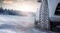 Рейтинг зимних шин 2018. Выбери лучшую зимнюю резину для своего авто