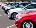 На что обратить внимание при продаже кредитного авто