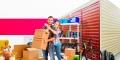 «Складовка»: проблема хранения вещей решена