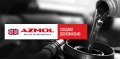 Моторное масло Azmol – новое лицо знакомого бренда